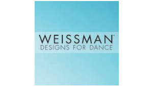 Weissmans Designs For Dance